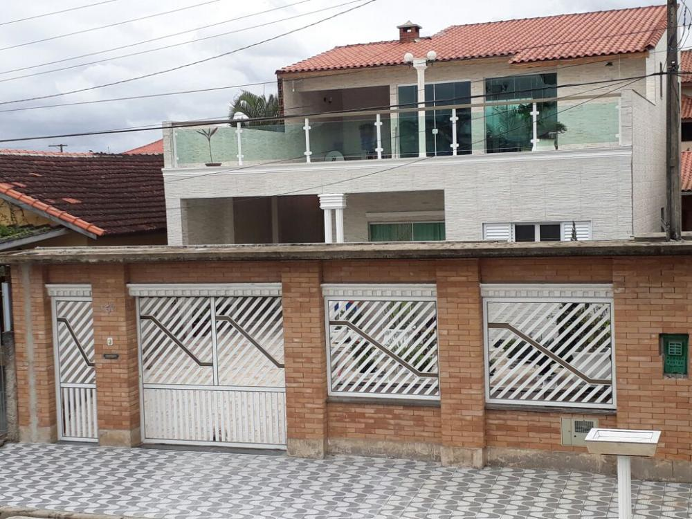 Casas a Venda |  PERUIBE | Casa nova excelente acabamento ao lado do Bougainvillee,...